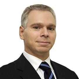 Кузнец Игорь Михайлович