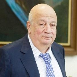Штернфельд Владимир Давидович